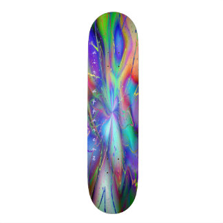 Air Apparent Skateboard