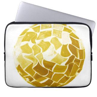 """Air Ball"" - Sleeve Laptop Sleeves"