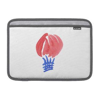 Air Balloon Macbook Air 11'' Sleeve Sleeve For MacBook Air