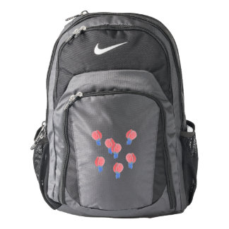 Air Balloons Backpack