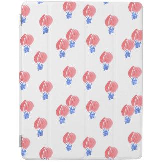 Air Balloons iPad 2/3/4 Smart Cover iPad Cover