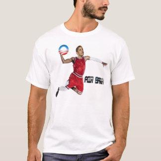 Air Bama T-Shirt