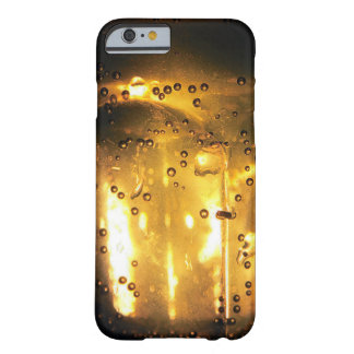Air Bubbles iPhone 6/6s Case