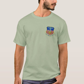 Air Commandos CV-22 T-shirt