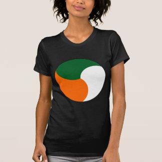 Air Corps of Ireland Shirts