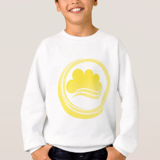 Air Element Sweatshirt