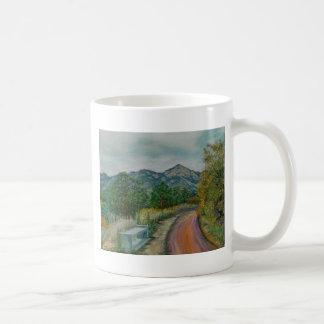Air Force Academy Coffee Mug
