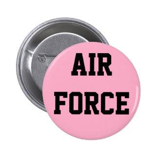 Air Force Pins
