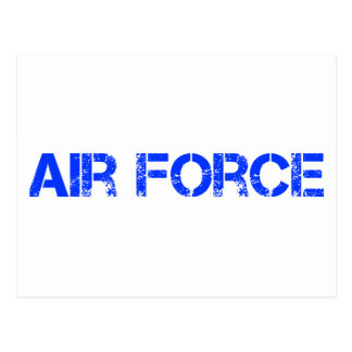 air-force-capture-blue.png postcard
