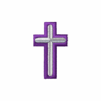 Air Force Christian Chaplain