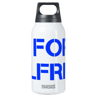 air-force-girlfriend-clean-blue.png 0.3L insulated SIGG thermos water bottle