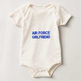 air-force-girlfriend-clean-blue.png baby bodysuit