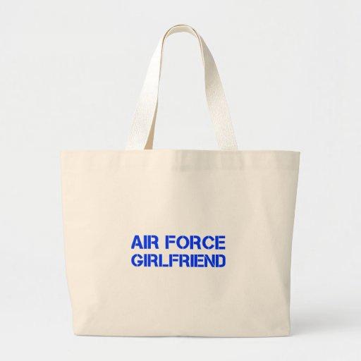 air-force-girlfriend-clean-blue.png canvas bag