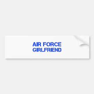 air-force-girlfriend-clean-blue png bumper stickers