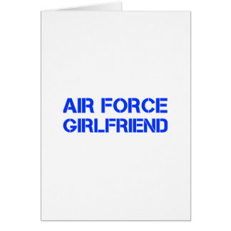air-force-girlfriend-clean-blue.png card