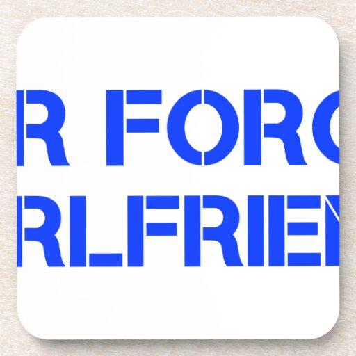 air-force-girlfriend-clean-blue.png drink coasters