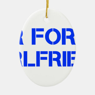 air-force-girlfriend-clean-blue.png ornaments