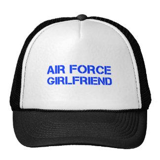 air-force-girlfriend-clean-blue.png hats