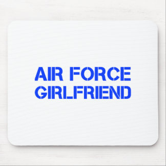 air-force-girlfriend-clean-blue.png mouse pad