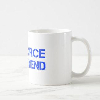 air-force-girlfriend-clean-blue.png mug