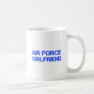 air-force-girlfriend-clean-blue.png coffee mugs
