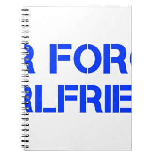 air-force-girlfriend-clean-blue.png spiral notebooks