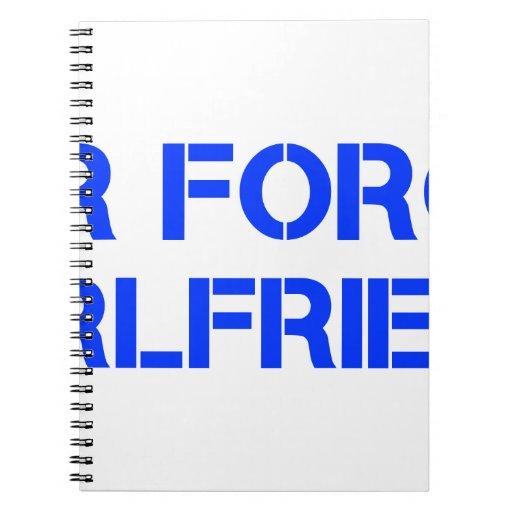 air-force-girlfriend-clean-blue.png spiral notebooks