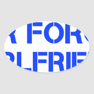 air-force-girlfriend-clean-blue.png oval sticker