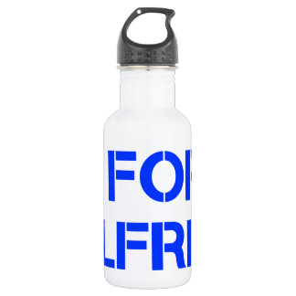air-force-girlfriend-clean-blue.png 532 ml water bottle
