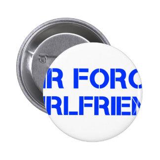 air-force-girlfriend-clean-blue png pins