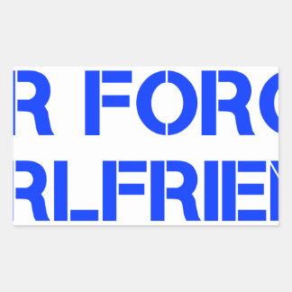 air-force-girlfriend-clean-blue.png rectangular sticker