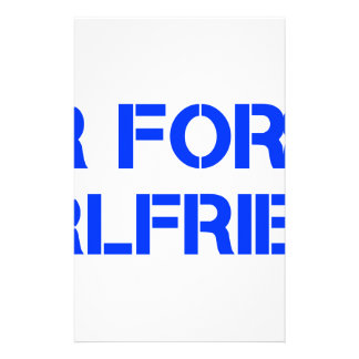 air-force-girlfriend-clean-blue.png custom stationery