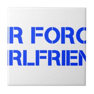 air-force-girlfriend-clean-blue.png tiles