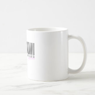 Air Force Girlfriend Issued Mugs