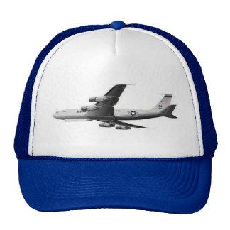 AIR FORCE JET AIRCRAFT HATS