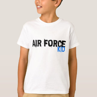 Air Force tshirts