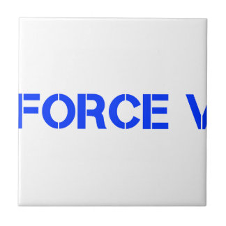 air-force-wife-clean-blue png ceramic tile