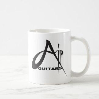Air Guitars Mug