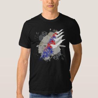 Air Power Shirt