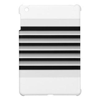 Air vent case for the iPad mini
