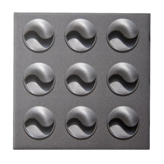 air-vents ceramic tile