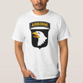 airborne Eagle T-Shirt