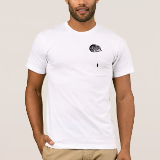 Airborne! T-Shirt