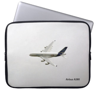 Airbus A380 - Laptop Sleeve