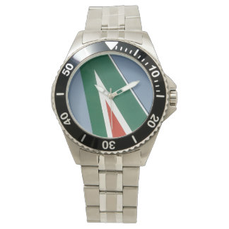 Airbus A 330 Alitalia Watch