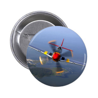 Aircraft Boton