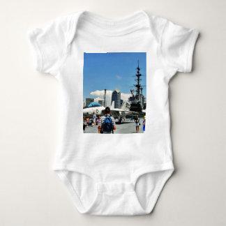 Aircraft Carrier Ship T Shirts
