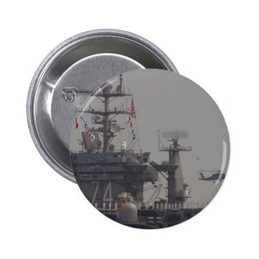 Aircraft Carriers Pins