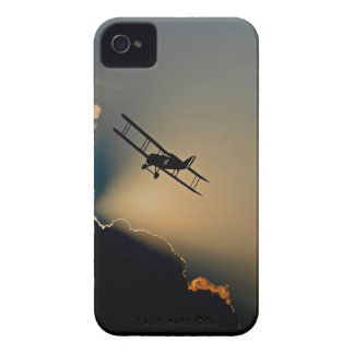 aircraft iPhone 4 Case-Mate cases
