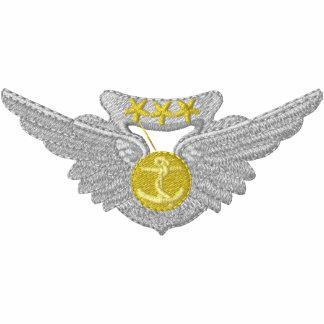 Aircrew Medal